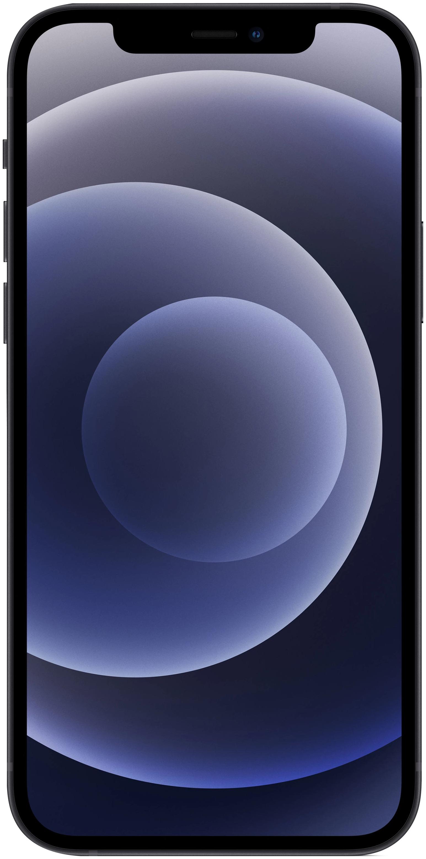 Apple iPhone 12 128GB - степень защиты: IP68