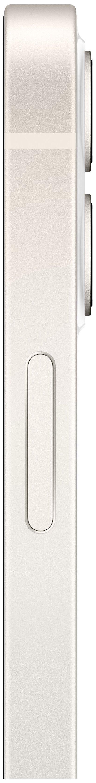 Apple iPhone 12 mini 256GB - процессор: Apple A14Bionic