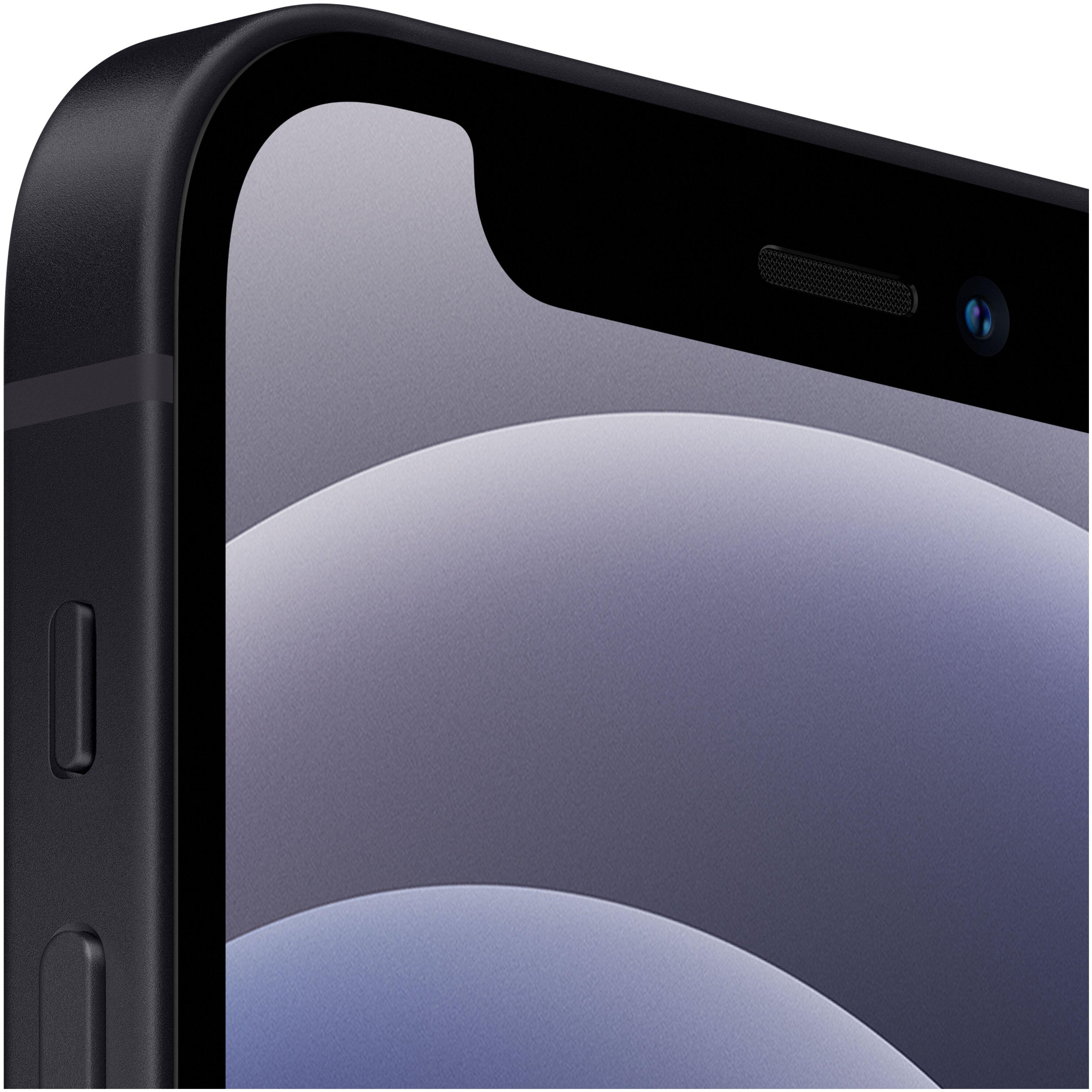 Apple iPhone 12 mini 256GB - интернет: 4G LTE, 5G