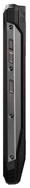 DOOGEE S80 - аккумулятор: 10080мА·ч