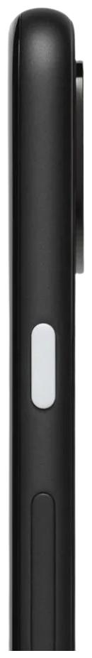 Google Pixel 4 6/64GB - процессор: Qualcomm Snapdragon 855