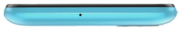Itel A25 - SIM-карты: 2 (nano SIM)