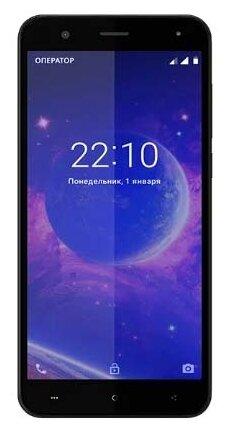 """MAXVI MS531 Vega - экран: 5.34"""" (960×480)"""