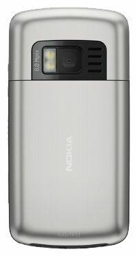 Nokia C6-01 - оперативная память: 256МБ