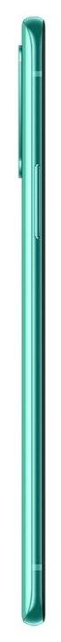 OnePlus 8T 8/128GB - аккумулятор: 4500мА·ч