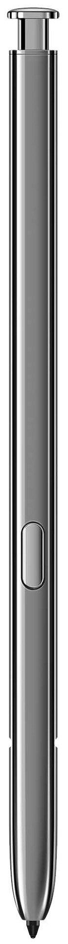 Samsung Galaxy Note 20 8/256GB - вес: 195г