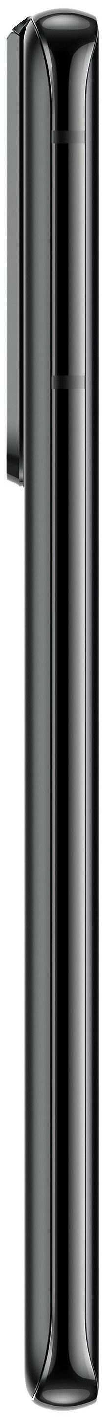Samsung Galaxy S21 Ultra 5G 12/128GB - SIM-карты: 2 (nano SIM+eSIM)