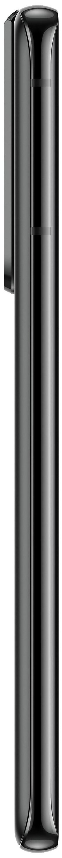 Samsung Galaxy S21 Ultra 5G 16/512GB - операционная система: Android 11
