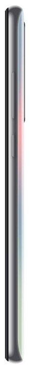 Xiaomi Redmi Note 8 Pro 6/128GB - вес: 200г