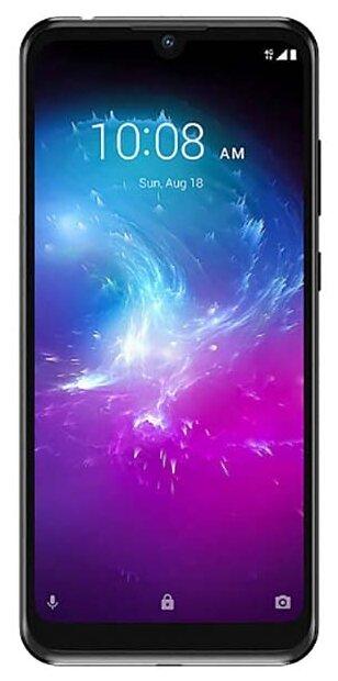 """ZTE Blade A5 (2020) 2/32GB - экран: 6.09"""" (1560x720) 60Гц"""