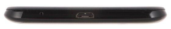 ZTE Blade A5 (2020) 2/32GB - беспроводные интерфейсы: Wi-Fi, Bluetooth 4.2