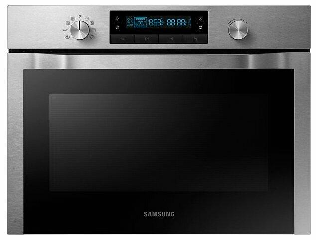 Samsung NQ50H5533KS - установка: независимая