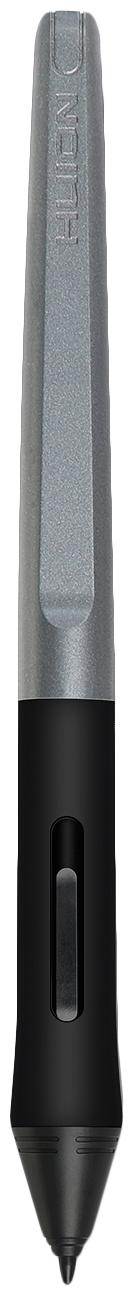 HUION H1161 - перо в комплекте: да