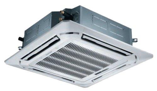 Dantex RK-36UHM3N - режим работы: охлаждение / обогрев
