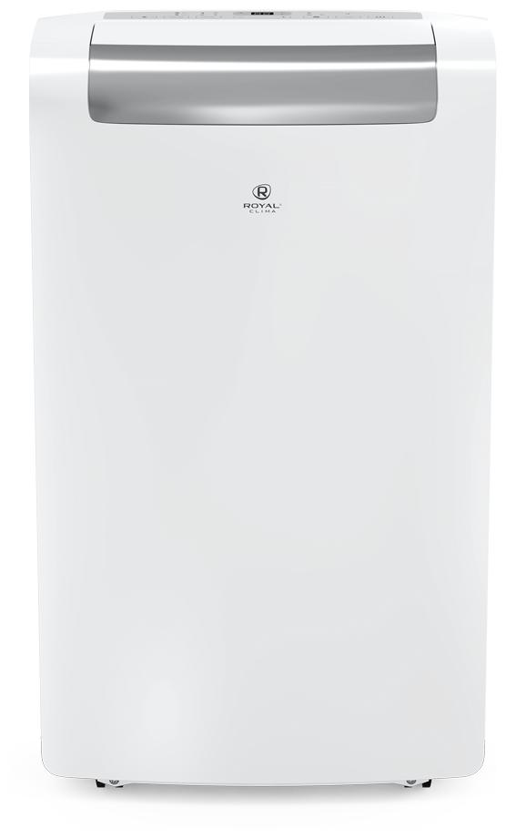 Royal Clima RM-SL39CH-E - мощность охлаждения: 3850Вт