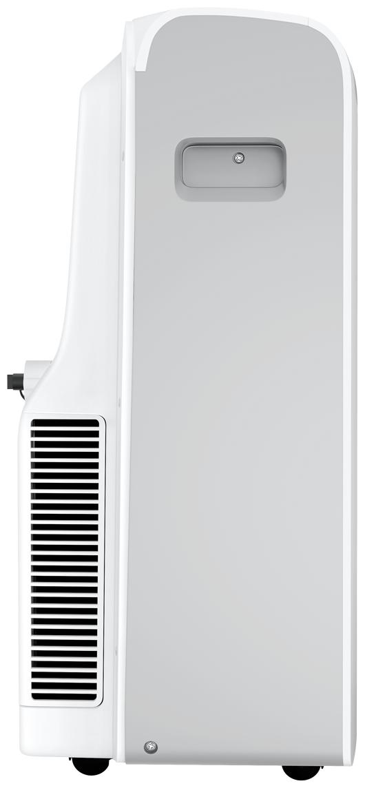 Royal Clima RM-SL39CH-E - особенности: пульт ДУ, регулировка направления воздушного потока, дисплей, таймер включения/выключения