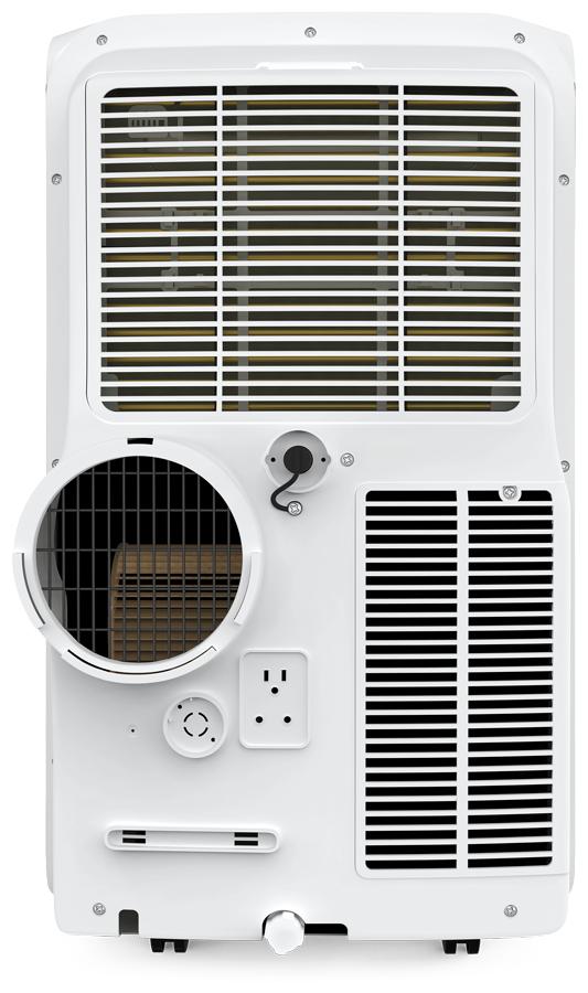 Royal Clima RM-SL39CH-E - класс энергоэффективности: A