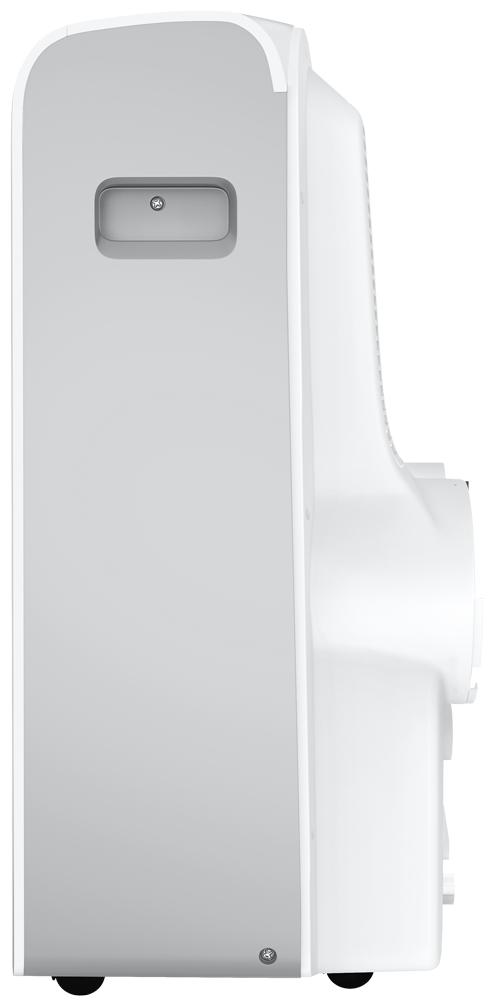 Royal Clima RM-SL39CH-E - уровень шума: 50дБ - 52дБ
