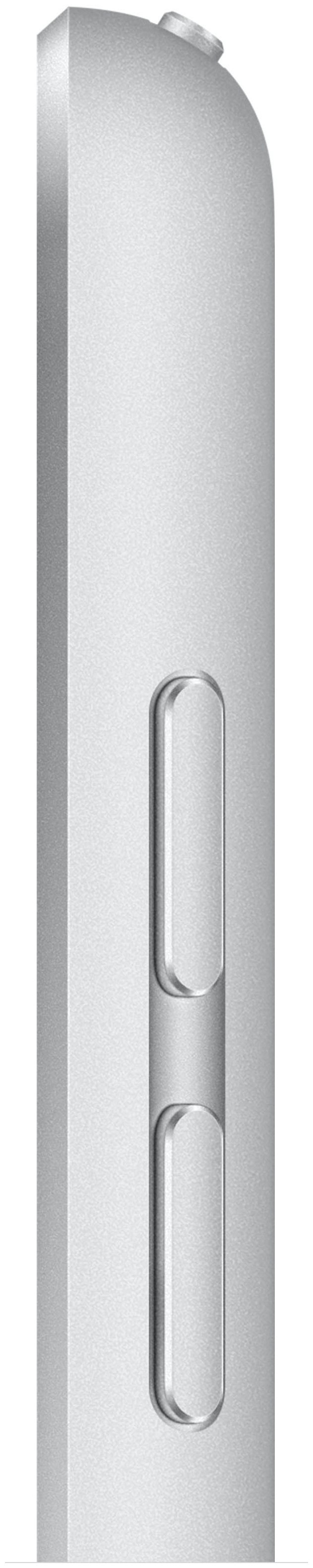 Apple iPad (2020) 128Gb Wi-Fi - проводные интерфейсы: Apple Lightning, mini jack 3.5mm