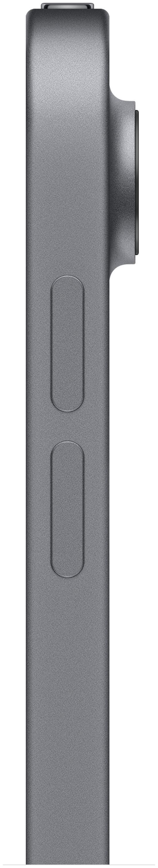 Apple iPad Air 2020 64Gb Wi-Fi - процессор: Apple A14Bionic