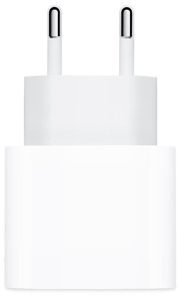 Apple iPad Air 2020 64Gb Wi-Fi - операционная система: iOS