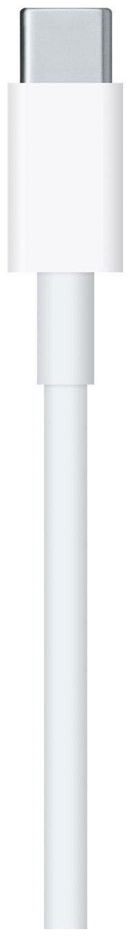 Apple iPad Air 2020 64Gb Wi-Fi - камеры: основная 12МП, фронтальная 7МП