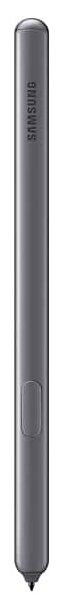 Samsung Galaxy Tab S6 10.5 SM-T860 128Gb Wi-Fi (2019) - емкость аккумулятора: 7040мА·ч