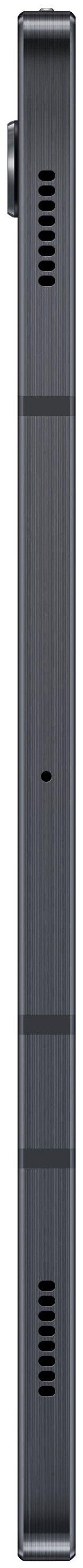 Samsung Galaxy Tab S7 11 SM-T870 128Gb Wi-Fi (2020) - процессор: Qualcomm Snapdragon 865+