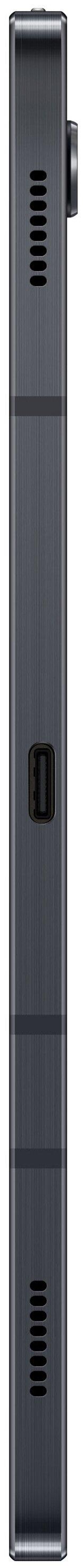 Samsung Galaxy Tab S7 11 SM-T870 128Gb Wi-Fi (2020) - операционная система: Android 10