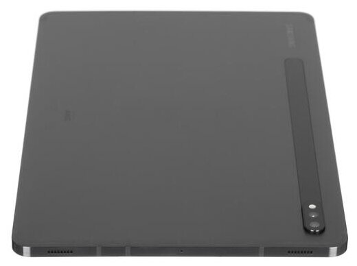 Samsung Galaxy Tab S7 11 SM-T870 128Gb Wi-Fi (2020) - беспроводные интерфейсы: WiFi 802.11ac, Bluetooth 5.0