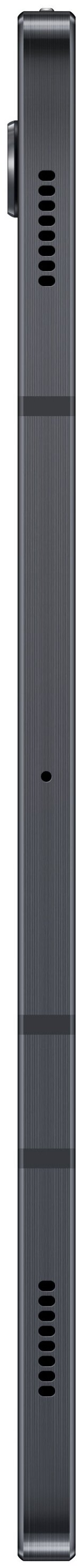 Samsung Galaxy Tab S7 11 SM-T875 128Gb (2020) - процессор: Qualcomm Snapdragon 865+