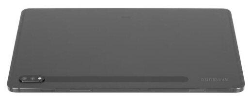 Samsung Galaxy Tab S7 11 SM-T875 128Gb (2020) - емкость аккумулятора: 8000мА·ч