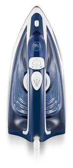 Tefal FV1845 Maestro 2 - постоянный пар: 35г/мин