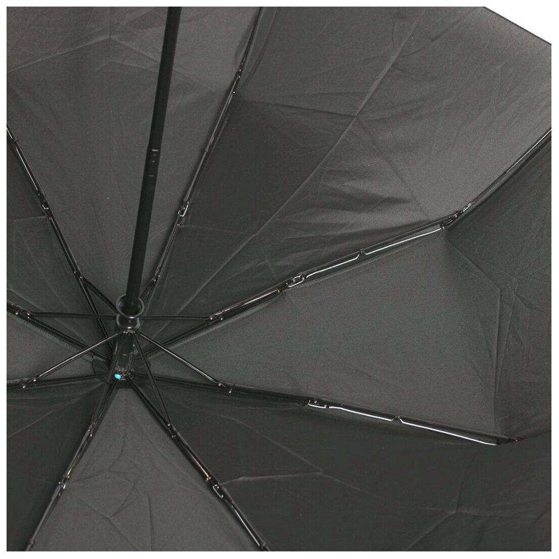ZEST 13890 - диаметр купола: 108см
