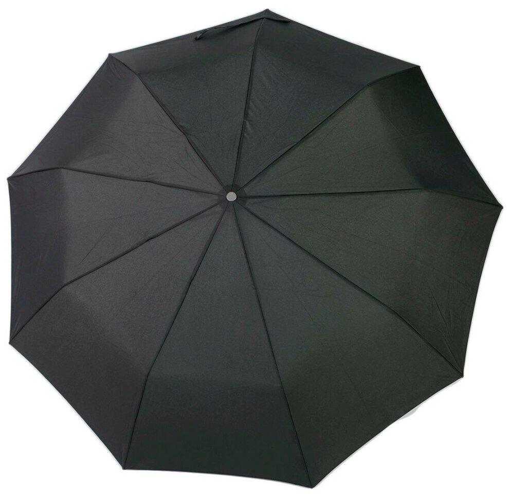 ZEST 13940 - диаметр купола: 108см