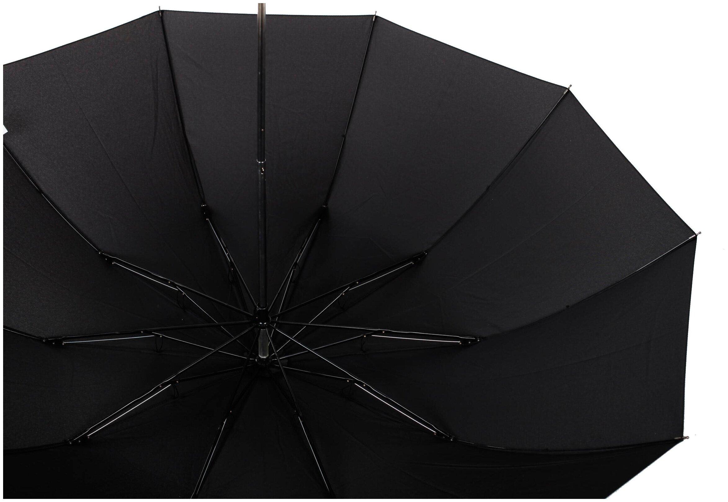 Механика ZEST 42540 - диаметр купола: 103см